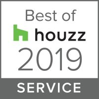 your-architect_bestofhouzz2019