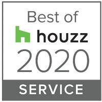 your-architect_bestofhouzz2020