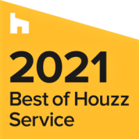your-architect_bestofhouzz2021