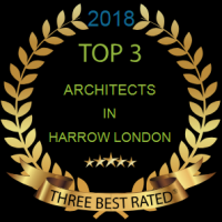 your-architect_top3harrow